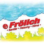 efroelich