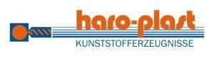 haro-plast