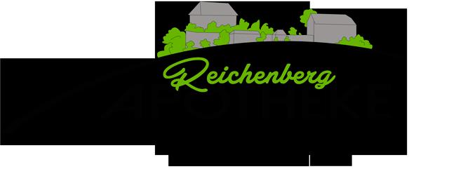 reichenberg_apotheke_logo_mit_text-