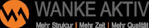 wanke_logo